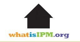 whatisipm.org logo